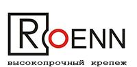 roenn-logo-200